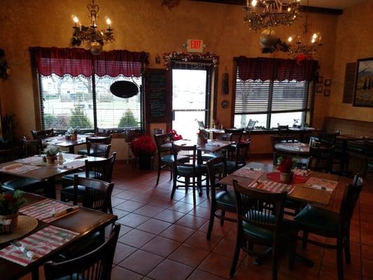 Frenchtown Nj Restaurants Best