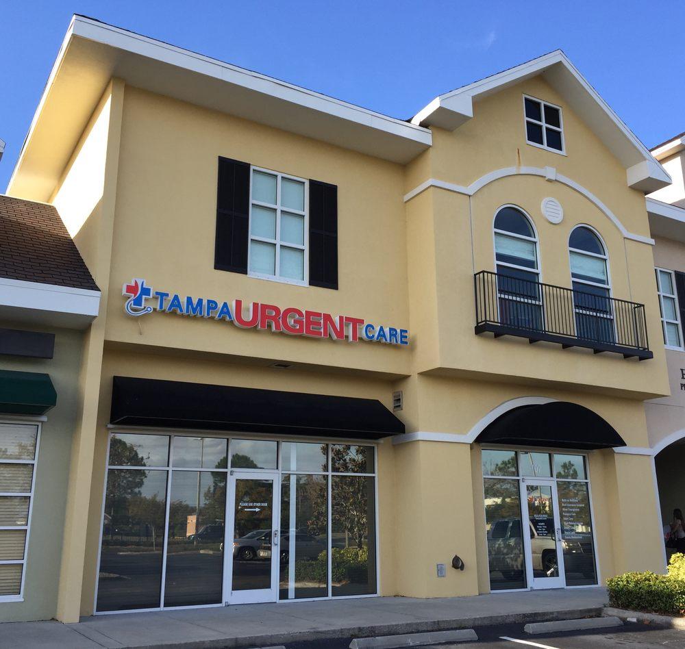 Phlebotomy Training Schools Near Oldsmar Fl 34677 Find