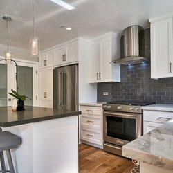 CKlein Properties - 119 Photos & 16 Reviews - Contractors - 9000 W ...