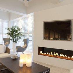 California Mantel & Fireplace - 48 Photos & 42 Reviews - Fireplace ...