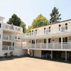 Photo Of Eagle House Motel Guesthouse Rockport Ma United States