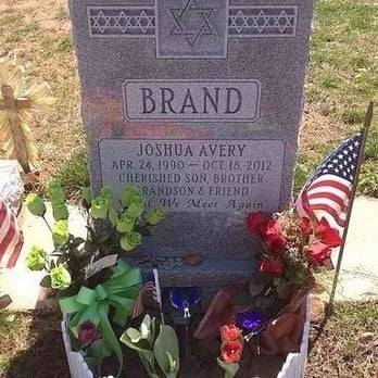 Ocean View Cemetery Staten Island Ny