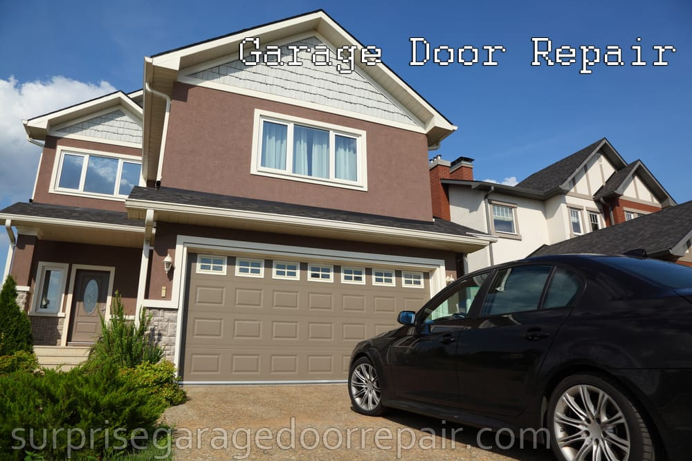 Surprise Garage Door Repair Get Quote 13 Photos Garage Door