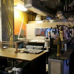 Photo Of Travail Kitchen Amuts Robbinsdale Mn United States