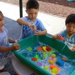 preschool torrance ca maricopa preschool closed preschools 3525 maricopa 475