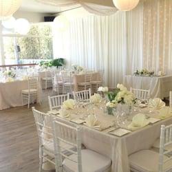 Malibu Wedding Venues.Malibu West Beach Club 292 Photos 83 Reviews Venues Event