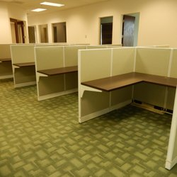 Photo Of JB Office Furniture   Deerfield Beach, FL, United States. Office  Cubicles