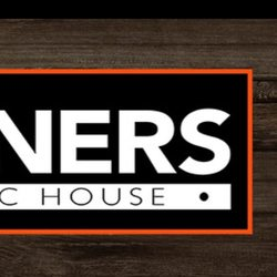 Tinners sioux falls