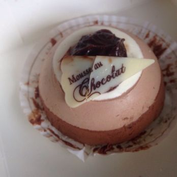 Venieros 1584 photos 1723 reviews bakeries 342 e 11th st photo of venieros new york ny united states tri chocolate mousse cake junglespirit Images