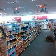 cvs pharmacy drugstores 3959 s suncoast blvd homosassa fl