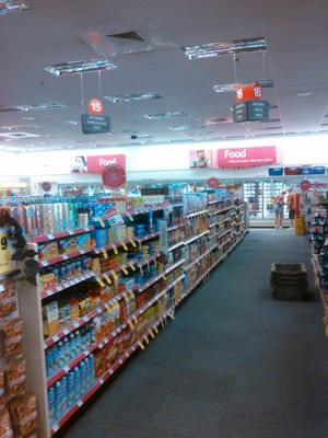 cvs pharmacy 3950 s suncoast blvd homosassa fl variety stores