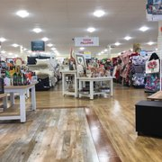... Photo Of Home Goods   Charlotte, NC, United States ...