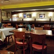 Celebrity Diner in Syosset, NY - Menus, Locations and ...