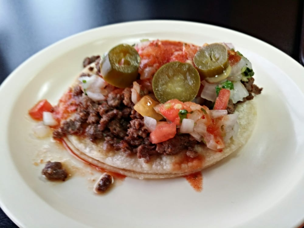 The Taco King: 1649 Blake Ave, Albert Lea, MN