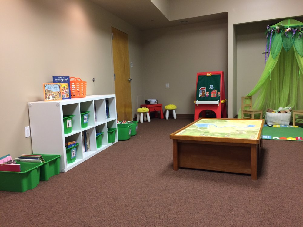 The Leo Academy For Early Education: 237 6th St, Blawnox, PA