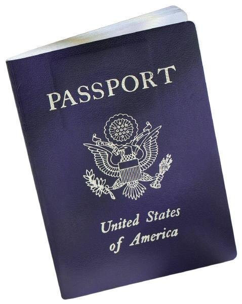 A Washington Travel & Passport Visa Service: 13800 Coppermine Rd, Herndon, VA