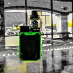Nirvana Smoke & Vape Shop - 10 Photos - Tobacco Shops - 3630