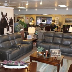 Al S Furniture 44 Photos 49 Reviews Furniture Stores 6340