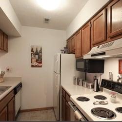 Fountain Glen Apts - Apartments - 6157 NW 2nd Cir, Lincoln, NE ...