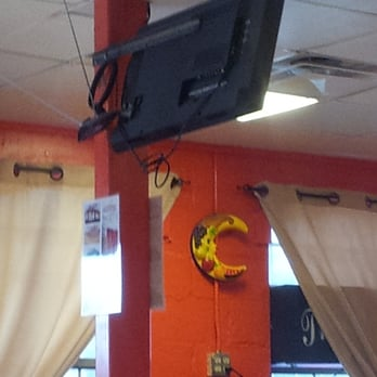 Santos Cafe San Antonio Tx