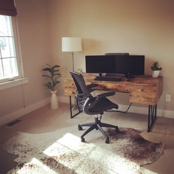 Photo Of Atlantic Bedding And Furniture   Nashville, TN, United States. New  Desk