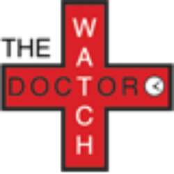 The watch doctor adelaide