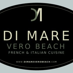 Vero Beach French Restaurants