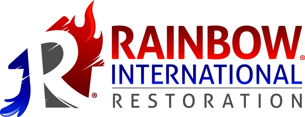 Image result for Rainbow International of Lewisville