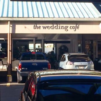 koffie en thee dating site