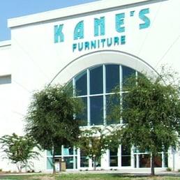 Kane S Furniture 20 Photos 31 Reviews Furniture Stores 1508 W Brandon Blvd Brandon Fl