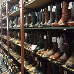 07ca3aaca8d Cavender's Boot City - 10 Photos & 32 Reviews - Shoe Stores - 5075 ...