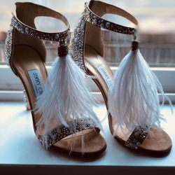 84ca5aeb31c0 Jimmy Choo - Accessories - 11111 NE 8th St