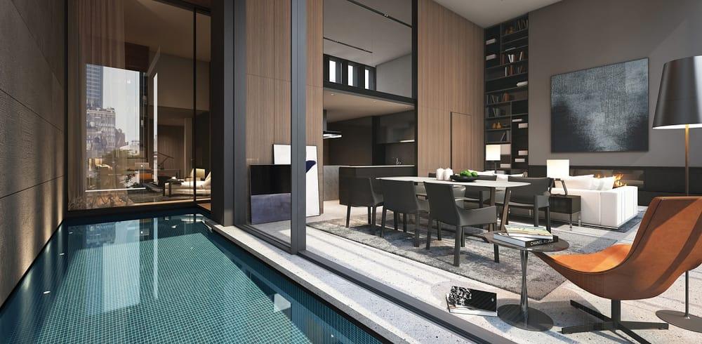 Opus One Design Build