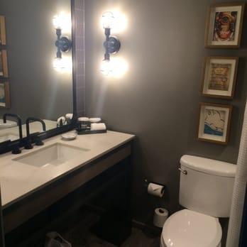 pier 2620 hotel 151 photos 188 reviews hotels 2620. Black Bedroom Furniture Sets. Home Design Ideas