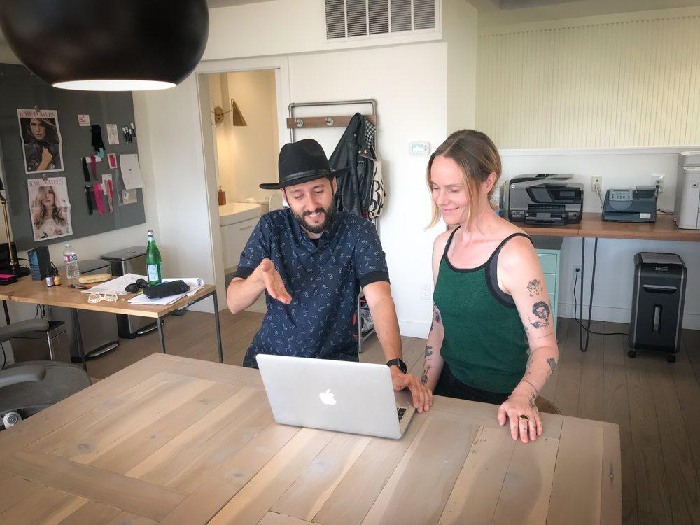 Easy Macintosh Support: Oakland, CA