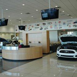 Photo Of Surprise Ford Az United States