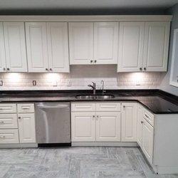 Photo Of GM Cabinets U0026 Flooring   Garden City, MI, United States.