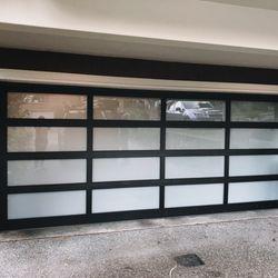 Photo of National Door - Redmond WA United States & National Door - 15 Photos \u0026 42 Reviews - Garage Door Services ...