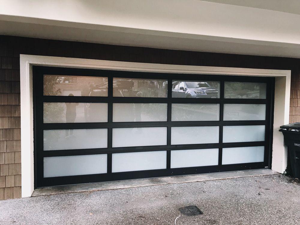 National door 15 foto e 42 recensioni servizi per for 2 piedi quadrati per garage