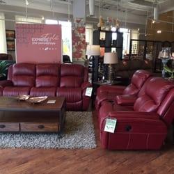 Photo Of R U0026 R Furniture And Mattress   Arroyo Grande, CA, United States