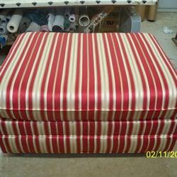 Photo Of Tillmanu0027s Corner Upholstery U0026 Mattress   Mobile, AL, United States