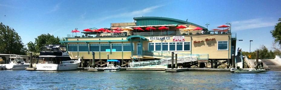 Delta Rental Center: 1440 Bethel Island Rd, Bethel Island, CA