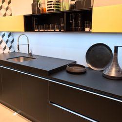 Küchen Ruder ruder küchen 14 photos appliances repair pfarrstr 124