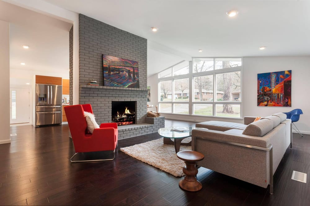 52 Photos For Smart Furniture Studio