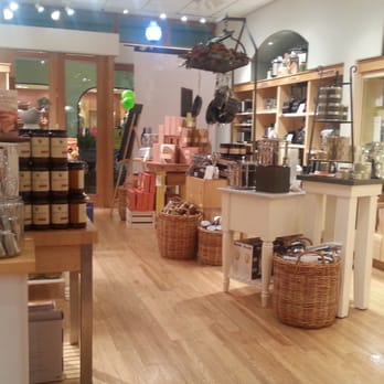 Charming Photo Of Williams Sonoma Store   Spokane, WA, United States. Nice Wide  Aisles
