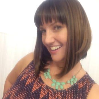 The Last Tangle Hair Salon 77 Photos 35 Reviews Hair Salons