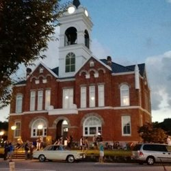 Top 10 Best Restaurants Downtown Near Blairsville Ga 30512