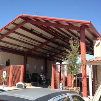 Photo Of Linden Tree Nursery Inc Sun City Az United States Front