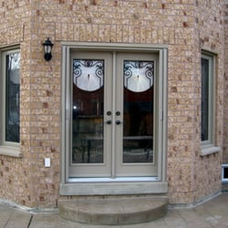 Photo of Eco Choice Windows \u0026 Doors - Vaughan ON Canada & Eco Choice Windows \u0026 Doors - 14 Photos - Windows Installation - 90 ...