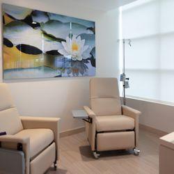 UCLA Health Parkside Cancer Care - Oncologist - 2336 Santa